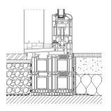 AG FENETRES - DRZWI TARASOWE HST visuel 1